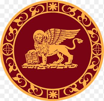 png-clipart-republic-of-venice-lion-of-saint-mark-symbol-saint-mark-s-basilica-symbol-thumbnail
