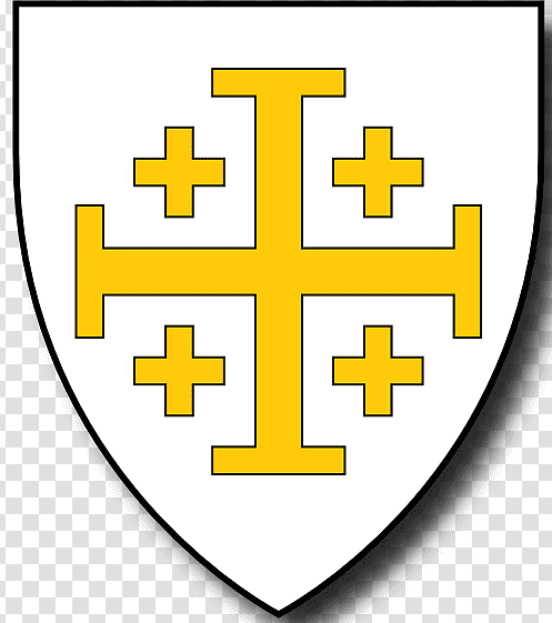 png-transparent-kingdom-of-jerusalem-crusader-states-king-of-jerusalem-coat-of-arms-jerusalem-s-flag-text-logo