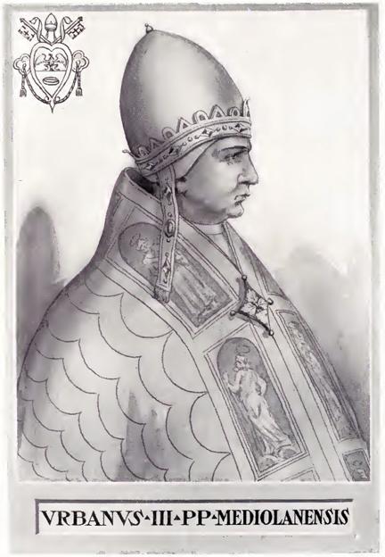 Pope_Urban_III