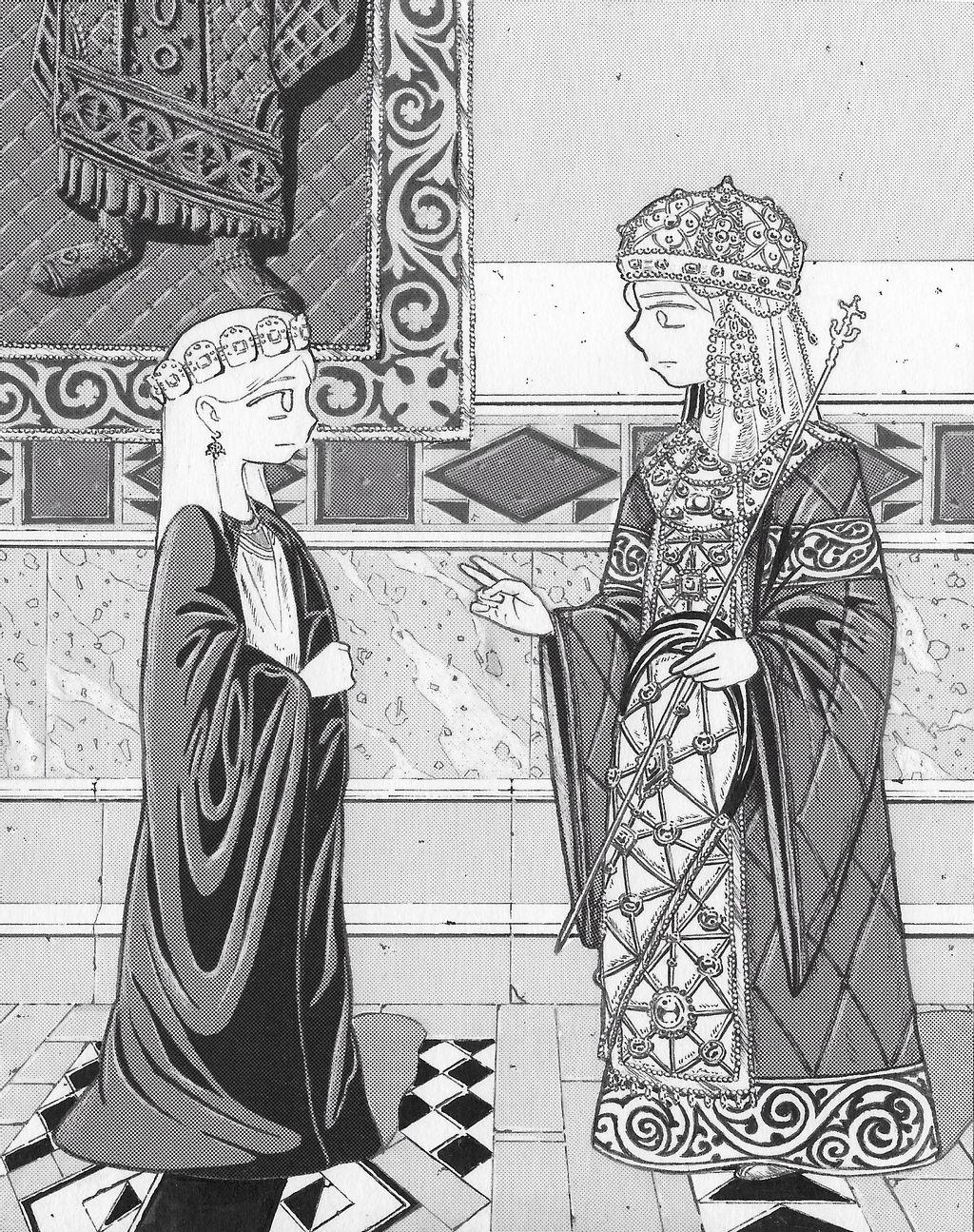western_princess__eastern_empress_by_ediacar_ddmpz7b-fullview