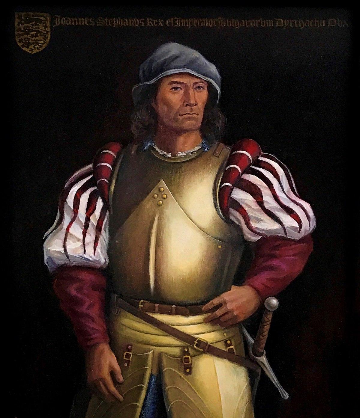 1200px-King_John_Stephen_of_Bulgaria_19th_Century