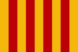 330px-Aragon