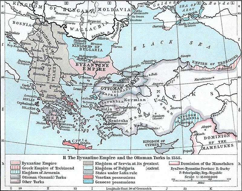 800px-Byzantine_empire_1355