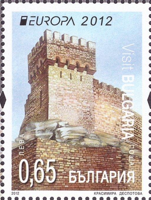 baldwin-tower-veliko-tarnovo