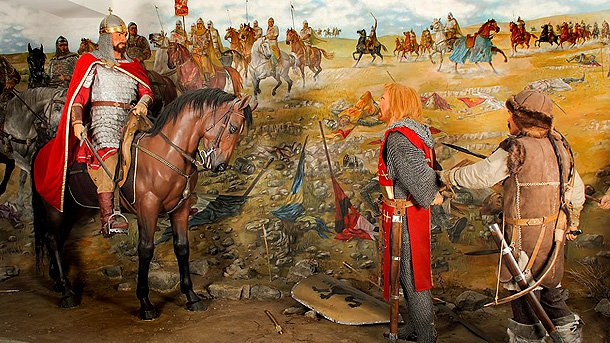 battle-of-adrianople-baldwin-capture