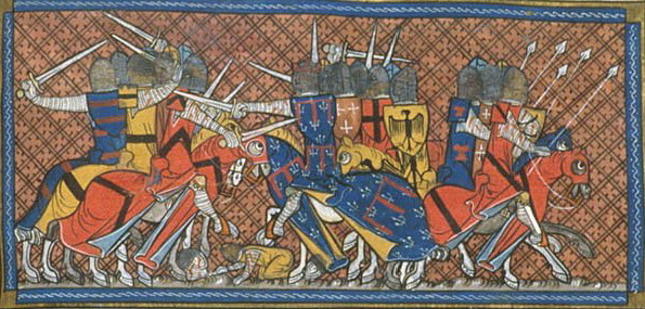 Battle_of_Benevento_2