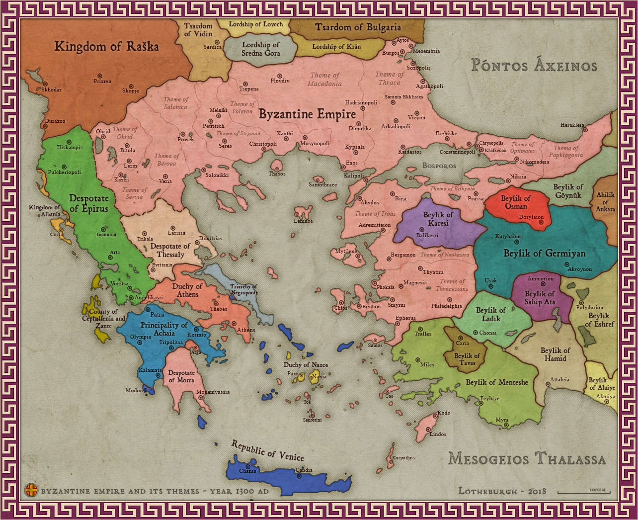 byzantine_empire_and_its_themes___ad_1300_by_thegreystallion_dbs2jdk