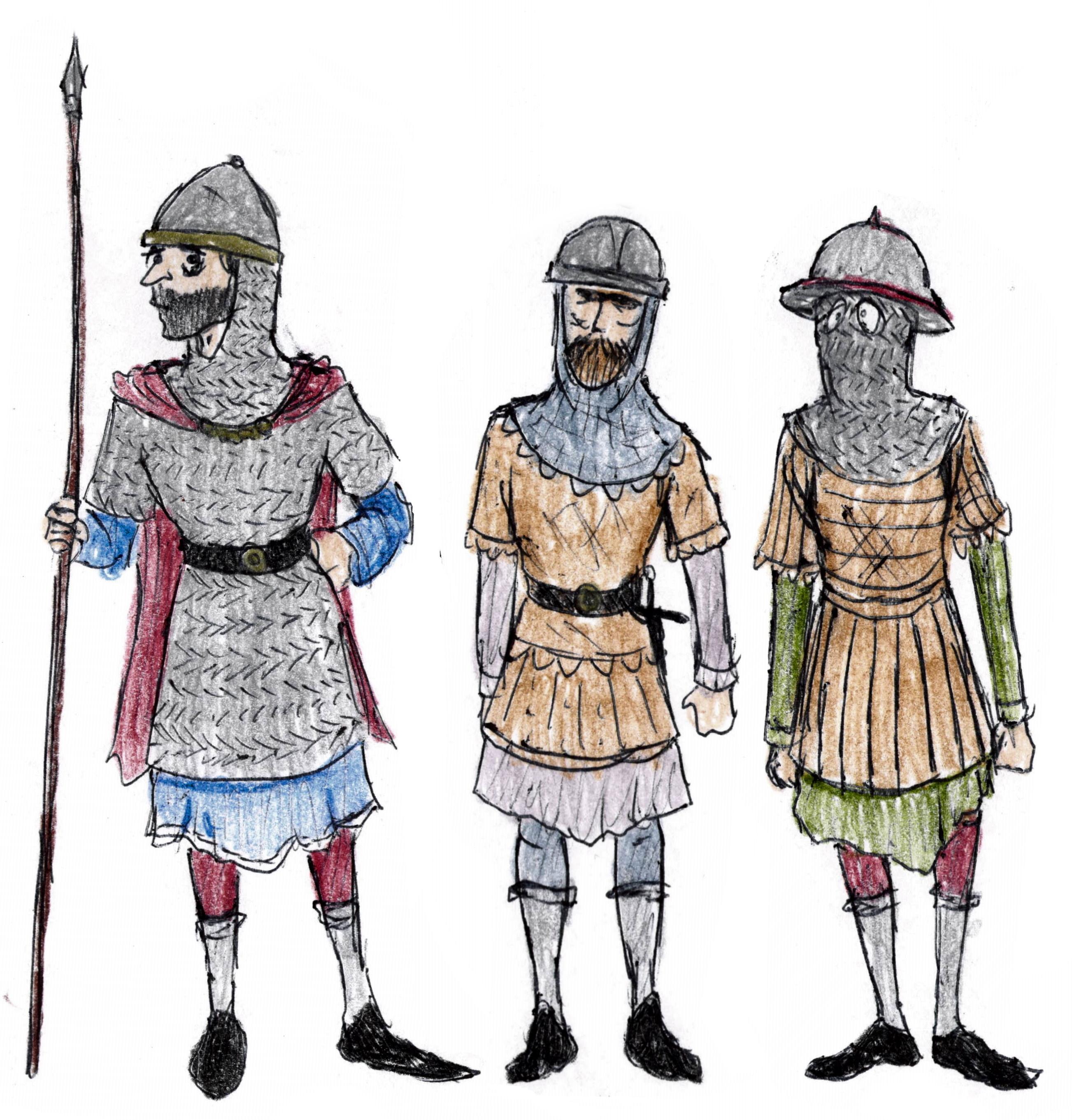 byzantine_soldiers_13th_century_by_timbukdrew_ddwucz8