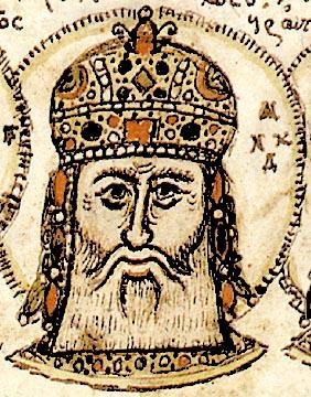 Emperor_Andronikos_II_Palaiologos