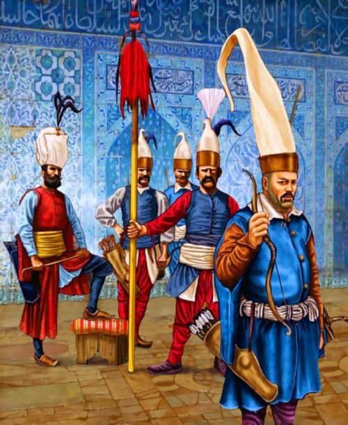 facts-ottoman-janissaries_13-min