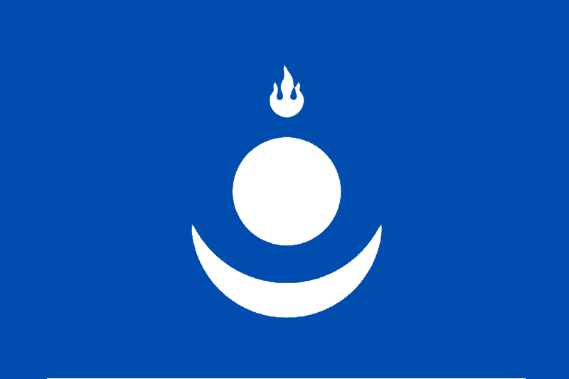 Flag_of_the_Mongol_Empire_3