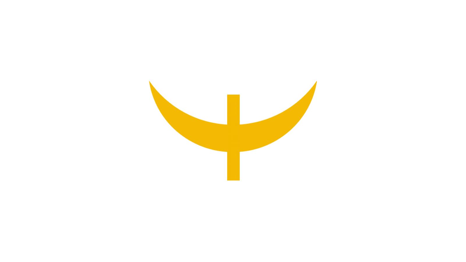 kayikhans-khanate
