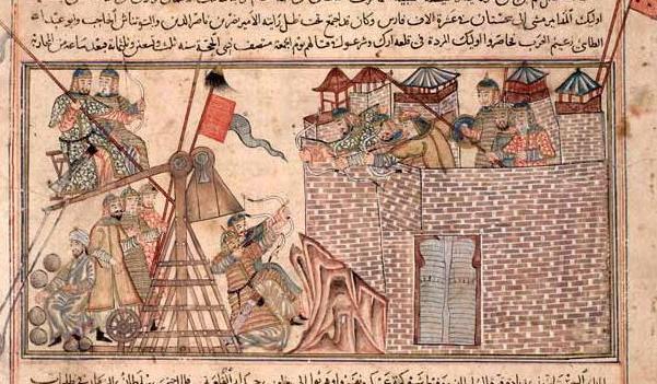mongol_siege_edinburgh