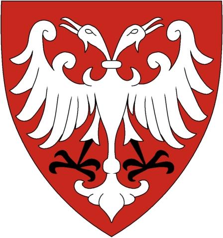 Nemanjić_dynasty_coat_of_arms,_small,_based_on_Palavestra