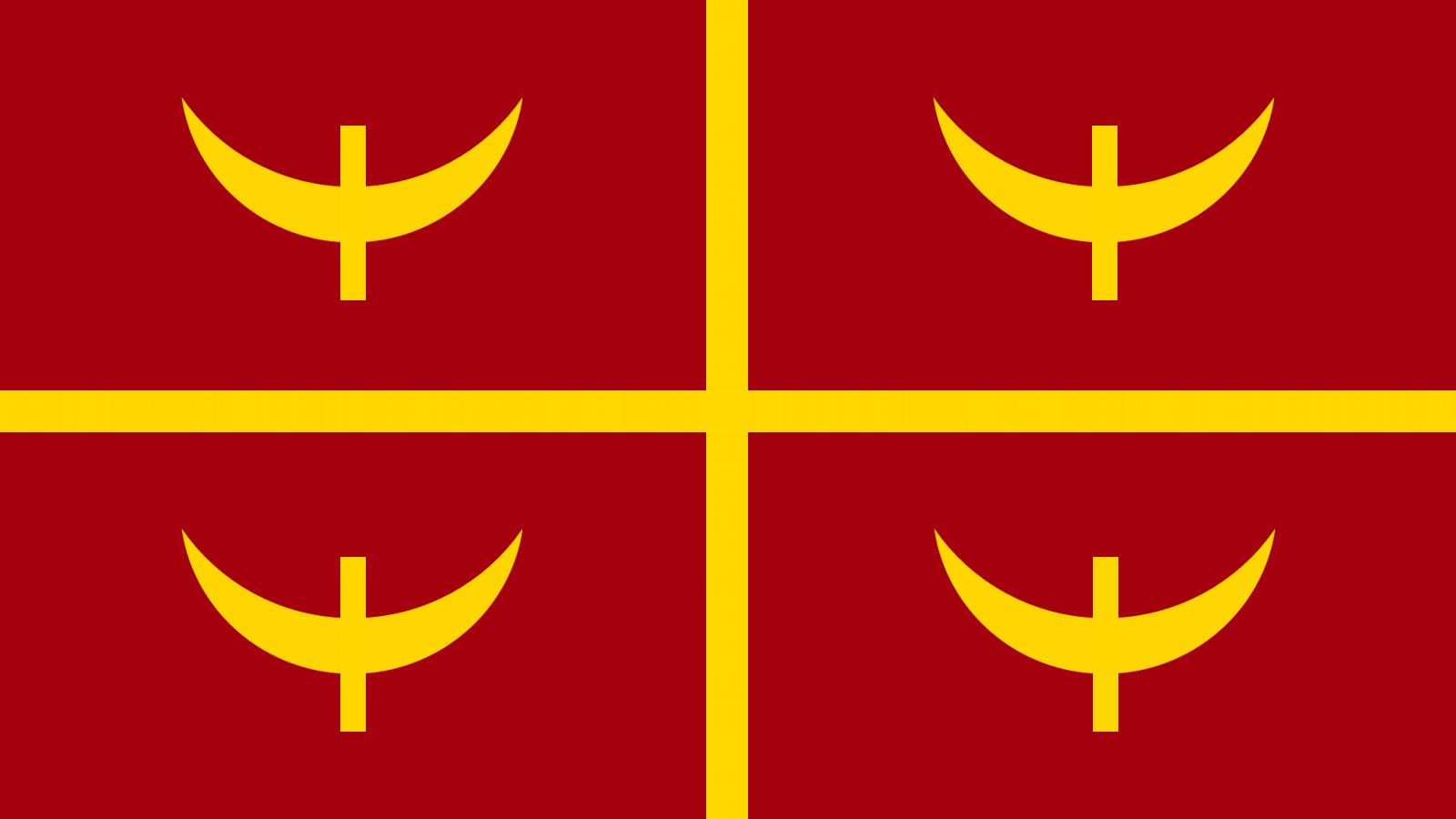 ottomans-1375-1453