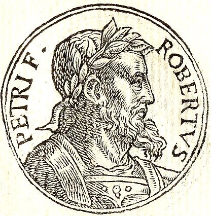 Robertus_-Courtenay