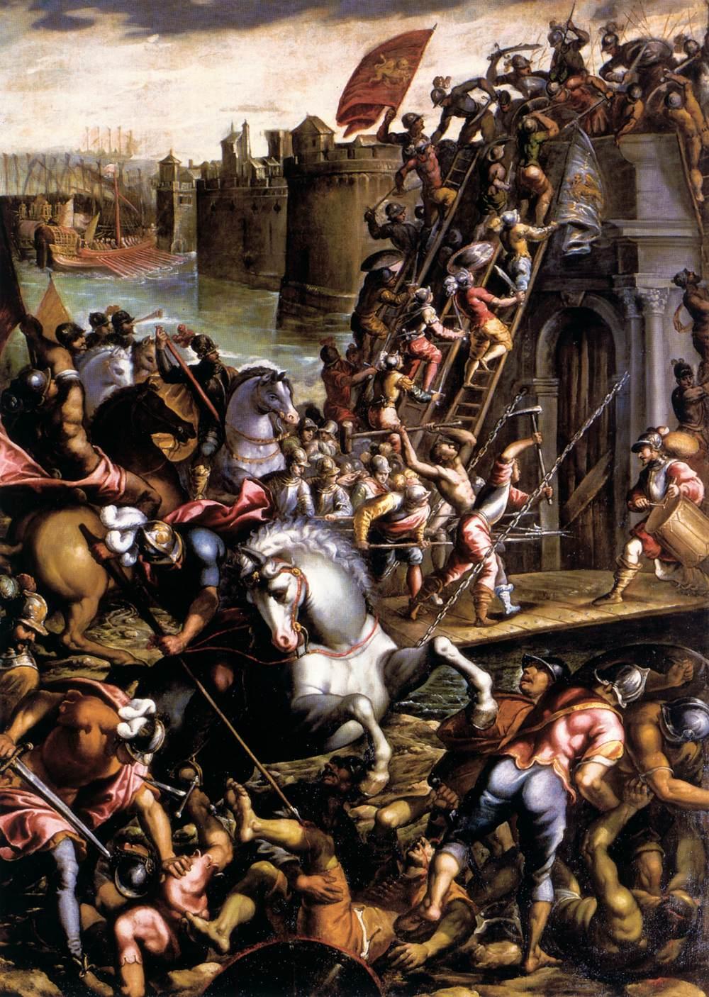 Siege_of_Zadar