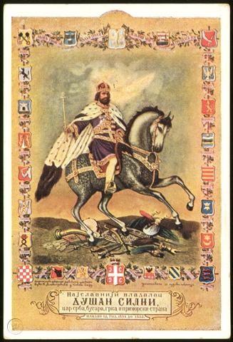stefan-uros-iv-dusan-serbia-mighty_1_4f38216b470a415e24fe73cb1a999c61