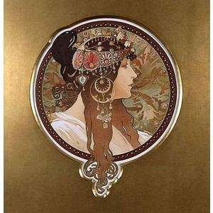 theodora-kantakouzene-wife-of-orhan-424bb15e-98e2-409e-801a-3d8ee246b70-resize-750