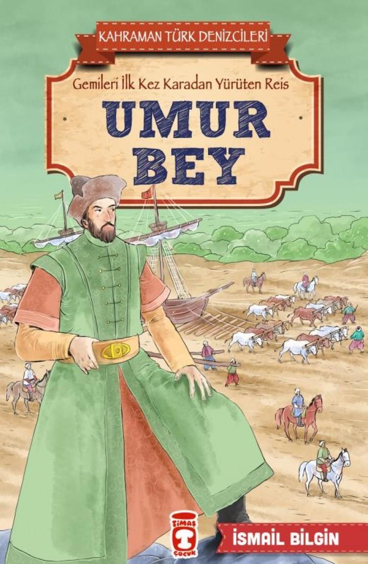 umur_bey__kahraman_turk_denizcileri__ismail_bilgin_1587430275_1-752x1152