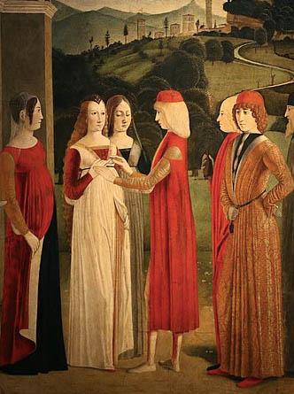 1490-99