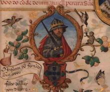 220px-Infante_D._Fernando,_Duque_de_Viseu_(1433-1470)_-_Genealogia_de_D._Manuel_Pereira,_3.º_conde_da_Feira_(1534)