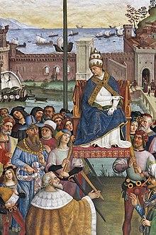 220px-Pinturicchio,_liberia_piccolomini,_1502-07_circa,_Pio_II_giunge_ad_Ancona_per_dare_inizio_alla_crociata_01_(cropped_2)
