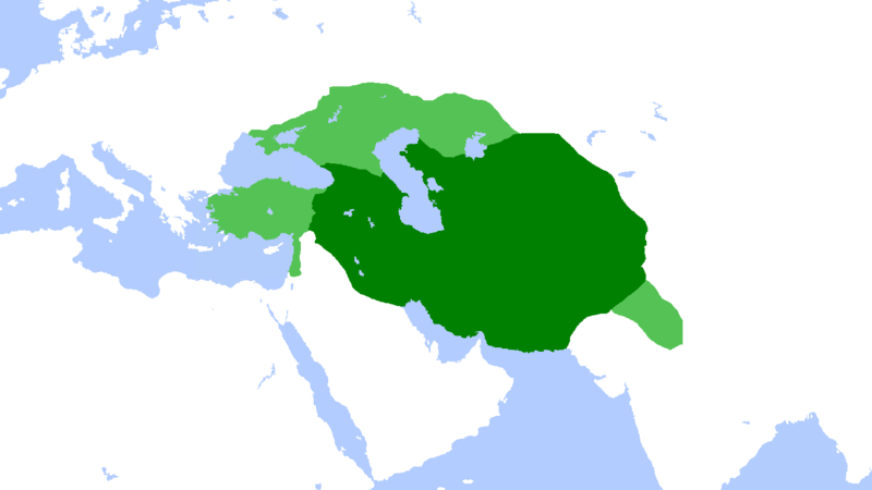 800px-Timurid_Empire_Map