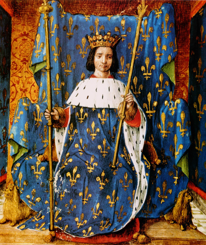 Charles_VI_of_France