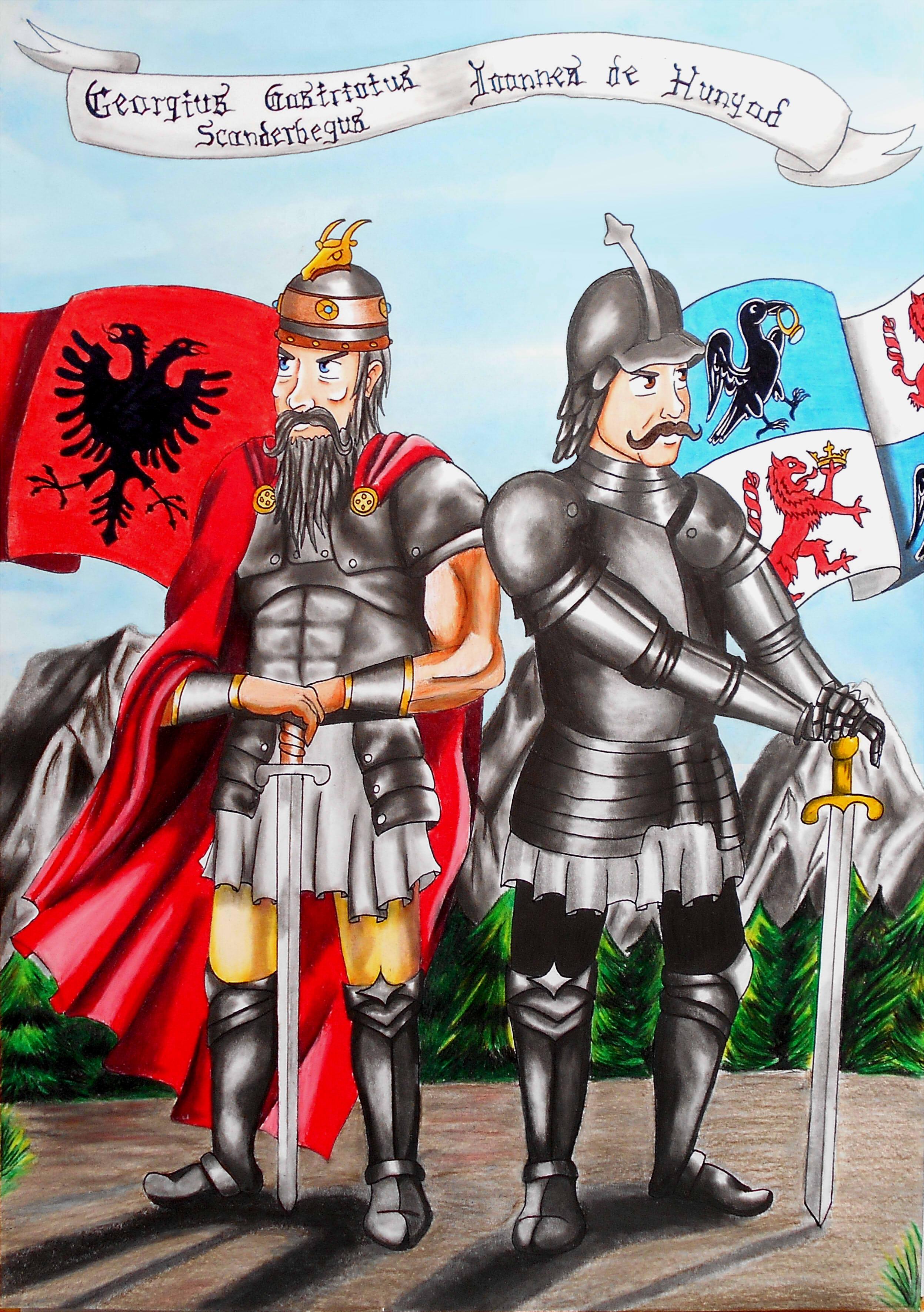defenders_of_europe_by_r7artist_ddslfyx