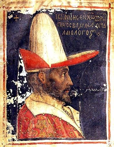 ef2825c2d6a859776dd9ecc3d9b29c02--medieval-hats-medieval-life