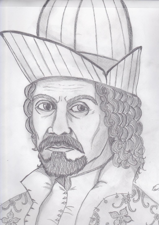 emperor_john_viii_palaiologos_by_spatharokandidatos_d84nr4v-fullview