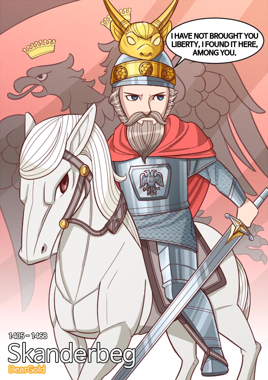 _history_of_albania__skanderbeg_by_historygold777_de1ps3x