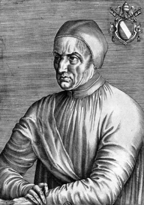 img-Pope-Eugene-IV-by-Jean-Fouquet