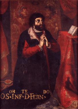 Infante_D._Fernando_(1678)_-_Escola_Portuguesa_(Museu_Regional_de_Beja)