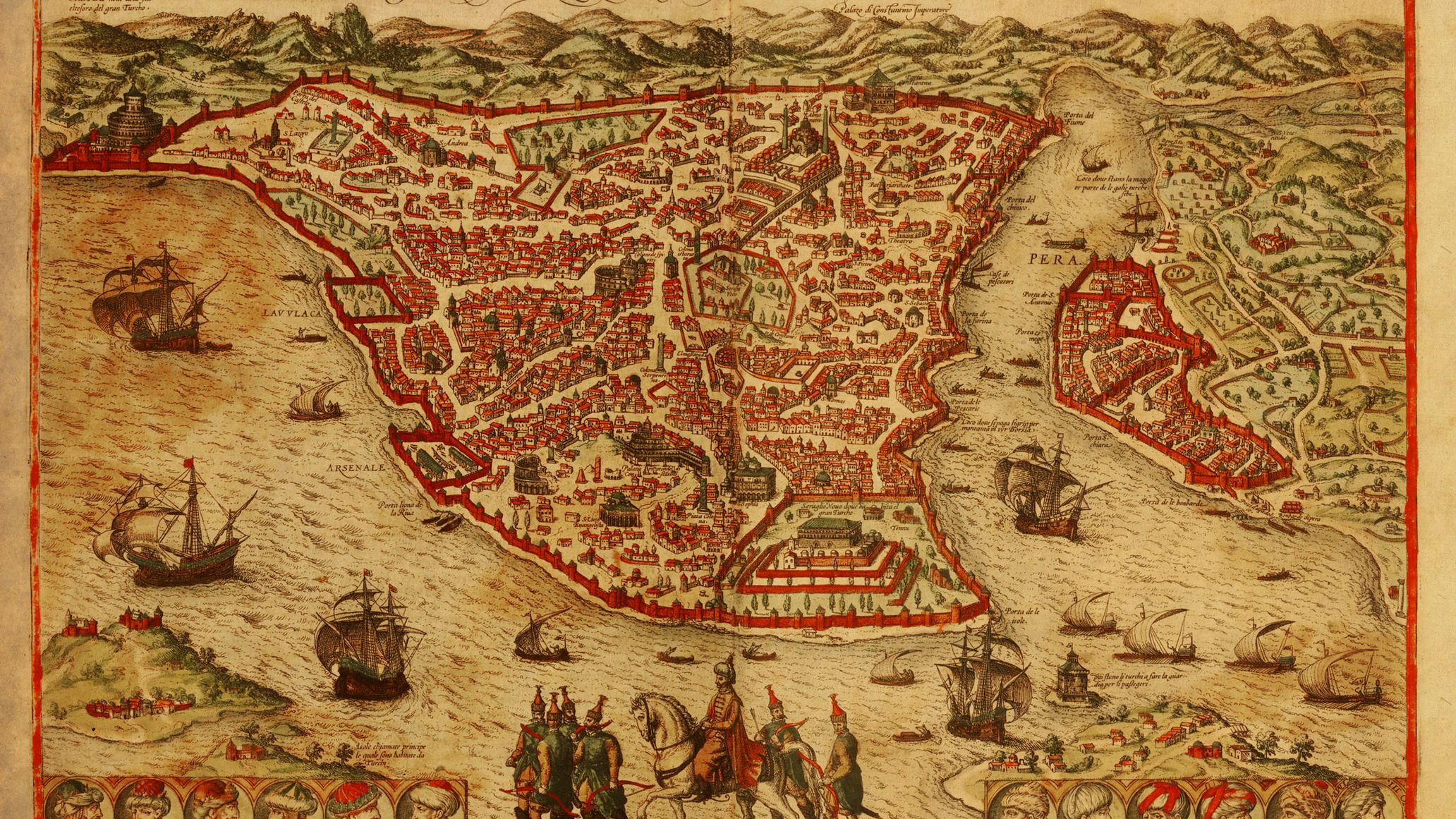 istanbul-old-map-170615962-59f9ccc99abed50010c1beee-1