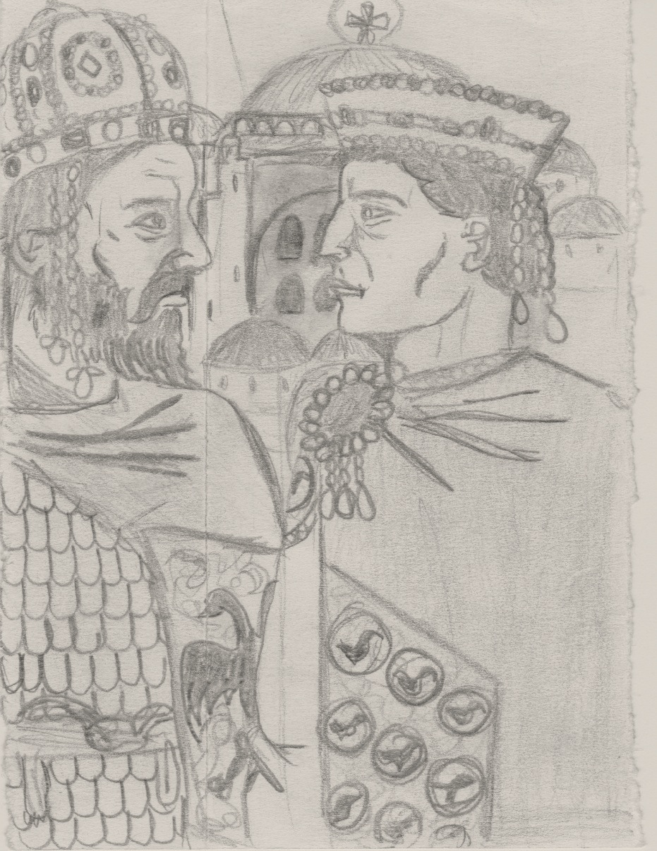 justinian_and_constantine_xi_by_spatharokandidatos_d80527x