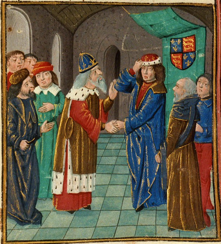 Manuel_II_Palaiologos_with_Henry_IV_of_England