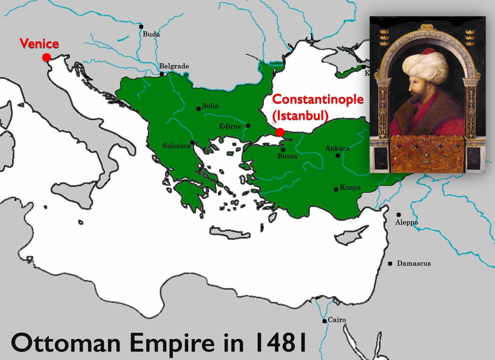OttomanEmpire14810