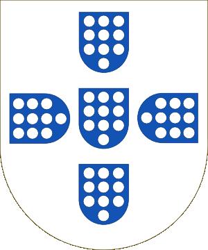 Shield_of_the_Kingdom_of_Portugal_(1139-1247)