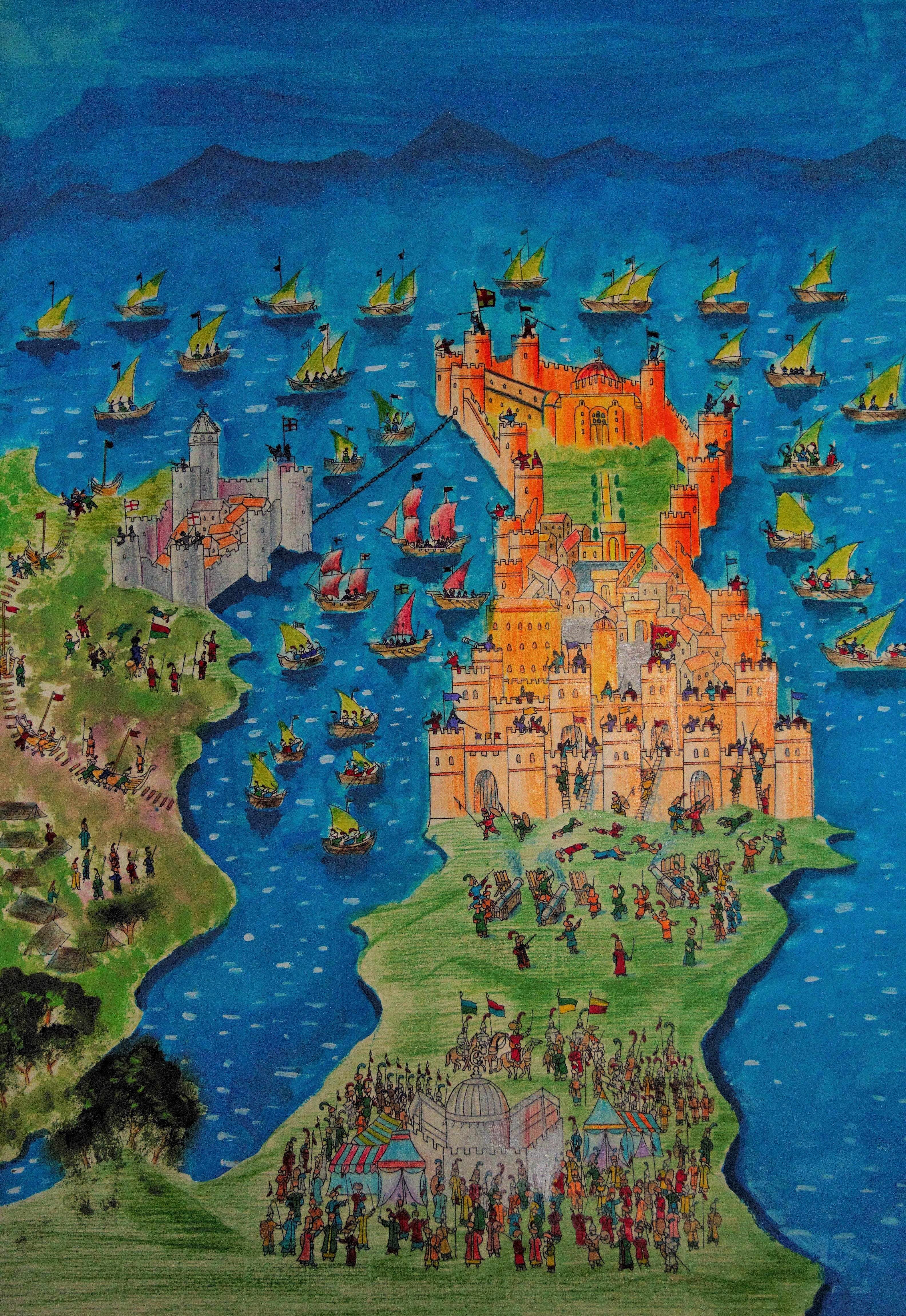 siege_of_constantinople_1453_by_faisalhashemi_d7b6l6a