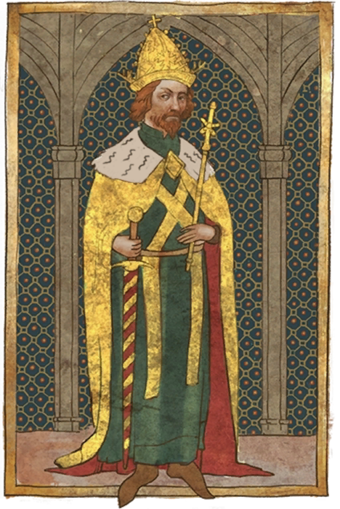 Sigismund_portrait