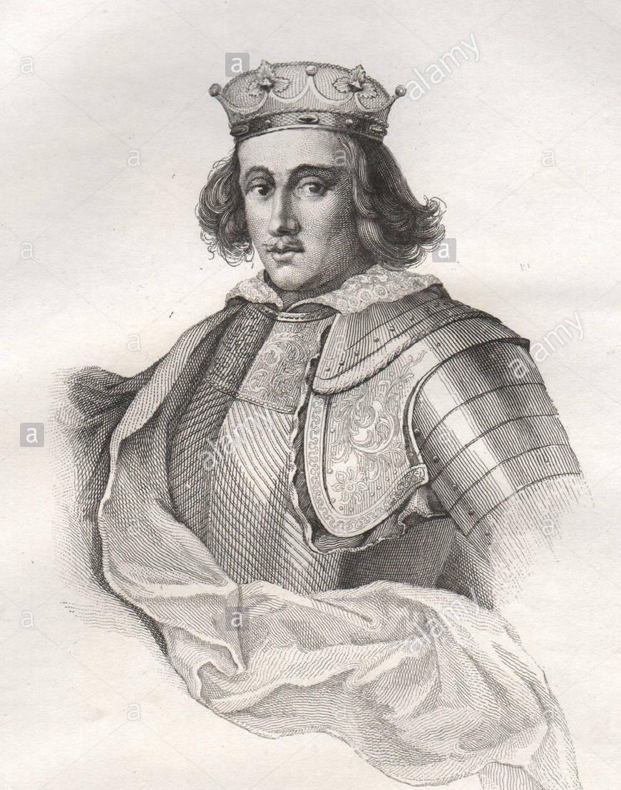 wladyslaw-iii-the-varnnien-king-of-poland-1434-1444-poland-print-1835-GK6XEW