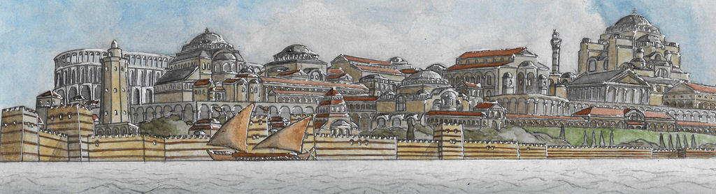 the_great_palace_of_constantinople_by_ediacar_dc8jlb1-fullview